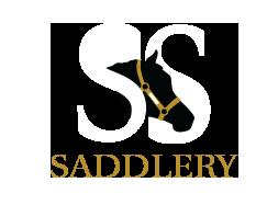 SS Saddlery